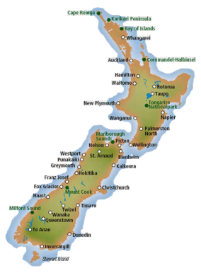 Karte NZ.png